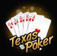 Manfaat dalam Main Web Poker qq Online