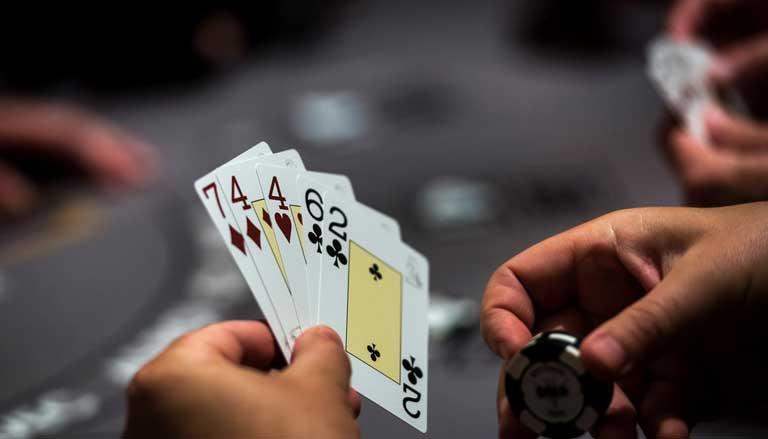 Informasi Seputar Dunia Poker Online Paling Lengkap dan Terpercaya