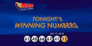 Lottery Winning Strategies