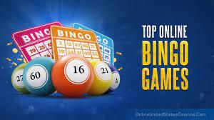 Casinos & Bingo - How to Make Money